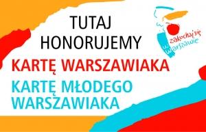naklejka_honorowanie_KMW_KW