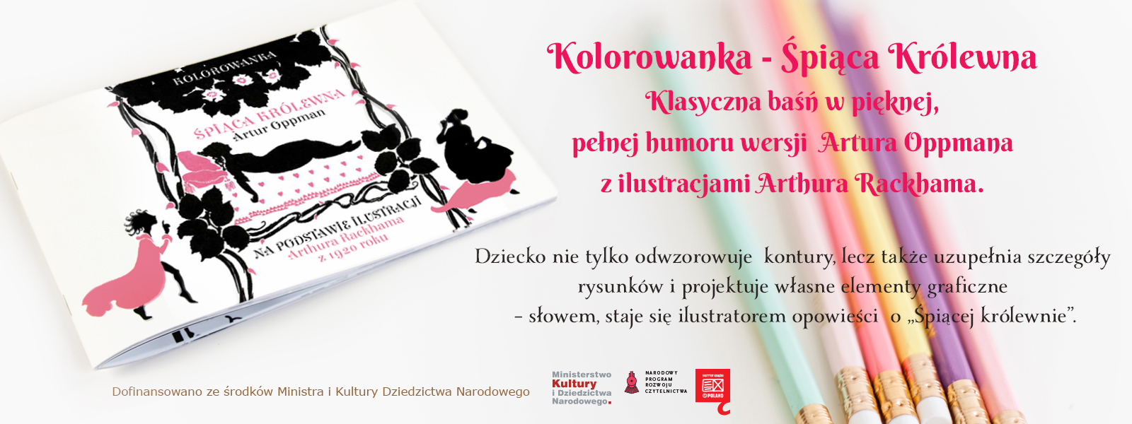 kolorowanka_4