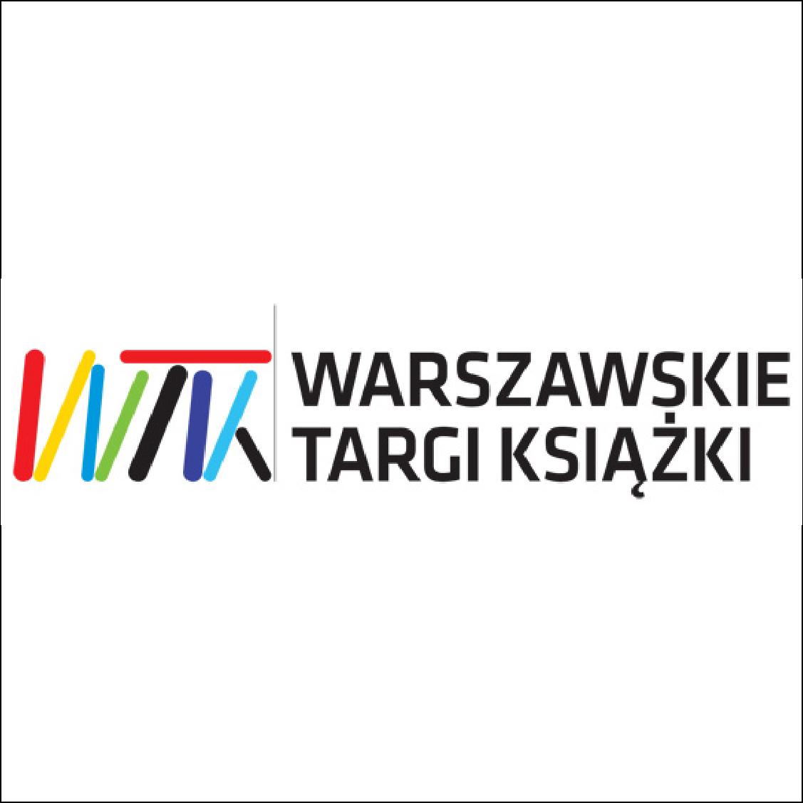 logowtk_news