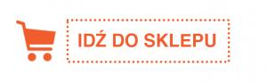 IDZ_DO_SKLEPU