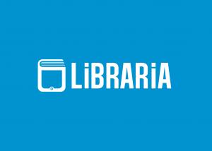 libraria-logo