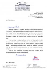 patronat_ksiaznica