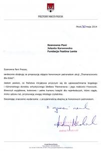 patronat_prezydent plock