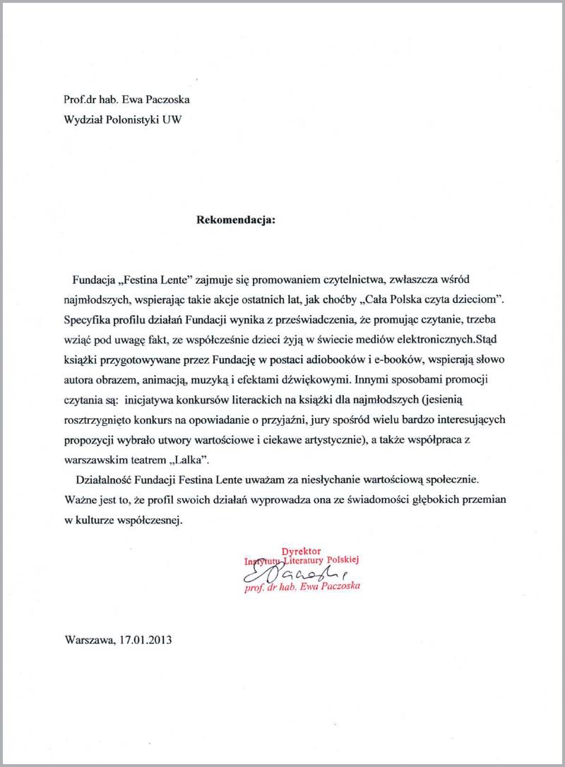 rek_polonistyka_uw_png