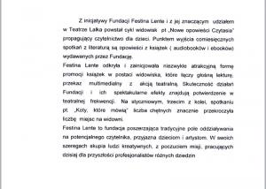 rek_teatr_lalka_png (1)