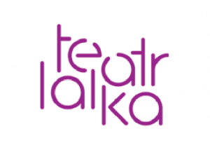 teatrlalka