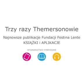 trzyrazy_okladka_newsa