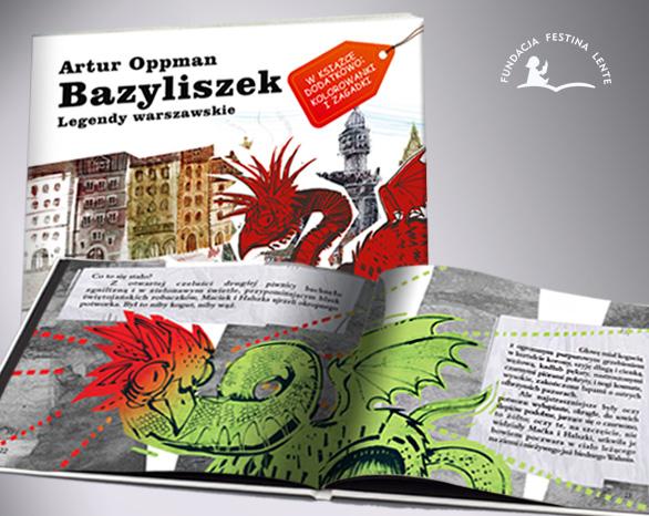 bazyliszek03