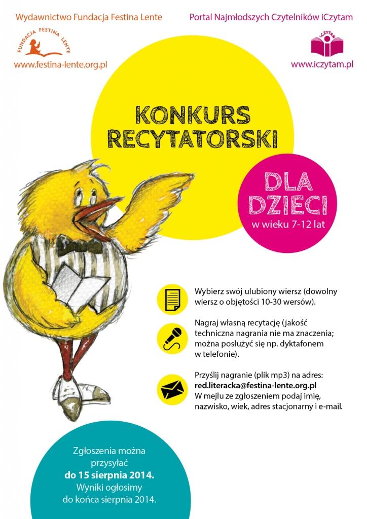 konkurs recytatorski_skrocone