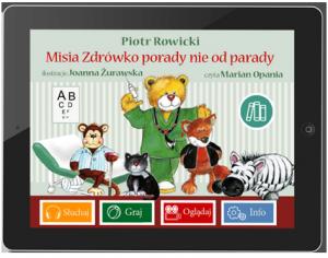 miszdrowko_apps
