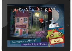 mlynek_apps