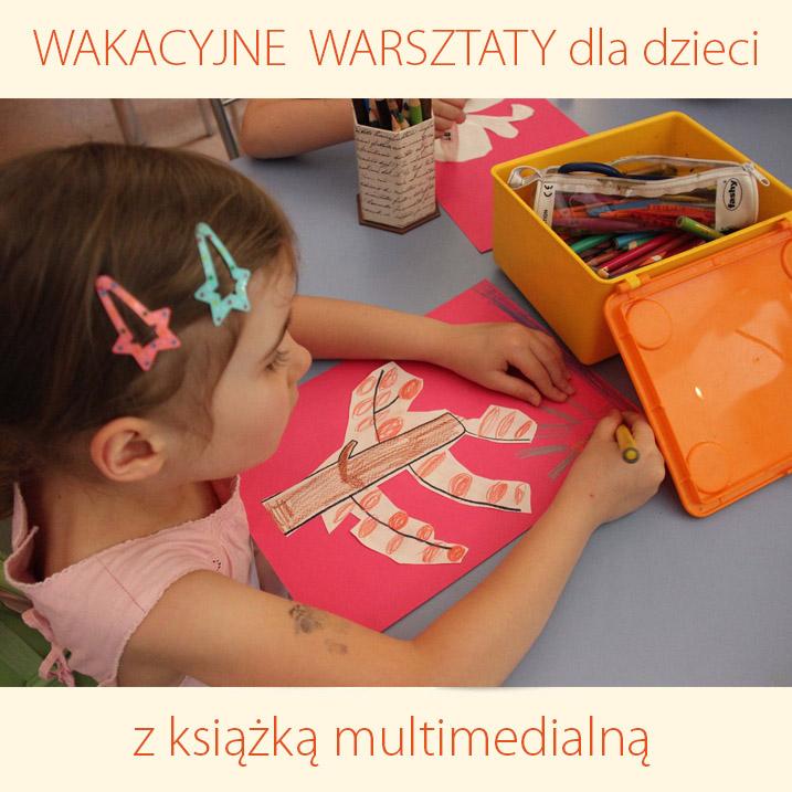 warsztaty_0507_front