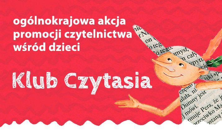 imige_okladka