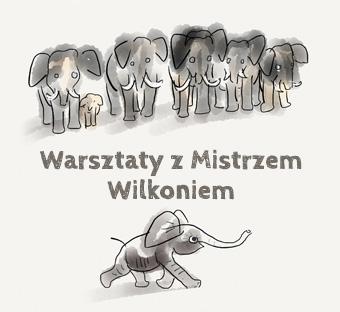 warsztaty_wilkon