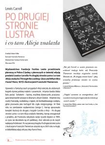 Alicja_notatka_prasowa-str1